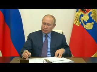 ♐Норильск. Путинский прорыв - цистерны гниют, миллиардеры жируют, царь негодует♐