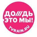 Фотоальбом Svetlana Vidlatskaya