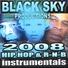 Black sky productions