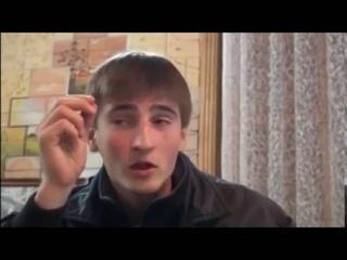 Смотрите ВСЕ  Говорит воспитанник школы Щетинина