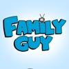 Гриффины - Family Guy | Сет Макфарлейн