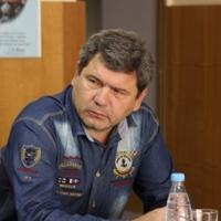 фотография Вадим Горшенин