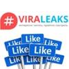ViralLeaks