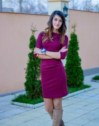 Анастасия цыбульская вебкам эротика русских девушек на работе