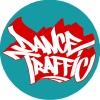 Школа танцев Dance Traffic (Брейкинг и Хип-хоп)