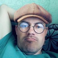 Личная фотография Misha Trofimov
