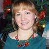 Евгения Кириллова