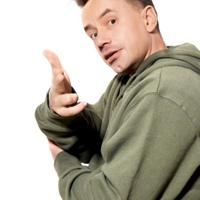 Фотография профиля Алексея Серова ВКонтакте