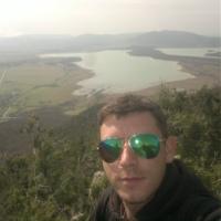 Фотография профиля Виктора Полетаева ВКонтакте