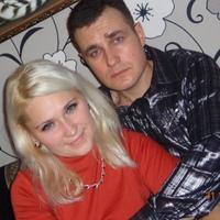 Фотография анкеты Александра Мирошниченко ВКонтакте