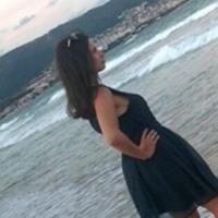 Фотография профиля Екатерины Мусиенко ВКонтакте