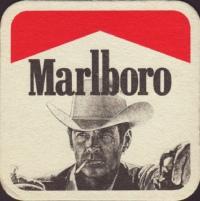 Vk сигареты оптом сигареты парламент мелкий оптом