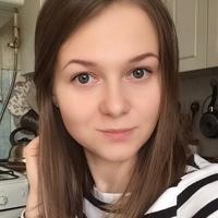 Оленька Чудайкина, 781 подписчиков