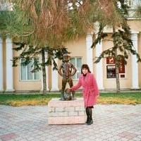 Фото Татьяны Панченко