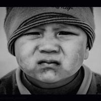 Фотография профиля Нұрлыбека Медеуғалиева ВКонтакте