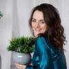 Светлана Квасова
