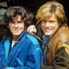 MODERN TALKING. RUSSIAN FANS. Official community