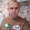 Сергей Вербицкий