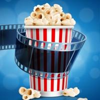 Фотография анкеты Vk Movie ВКонтакте