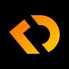 KDmarket.ru | Смартфоны и гаджеты