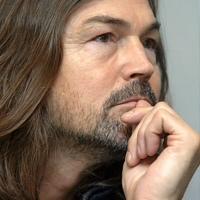 Фотография профиля Никаса Сафронова ВКонтакте