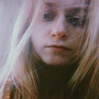 Фотография профиля Елены Дрогаль ВКонтакте