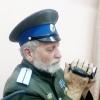 Анатолий Потанин