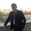 Максим Ярмак