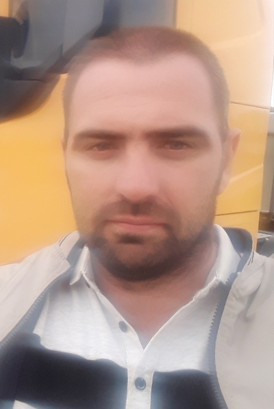 Иван Полянский
