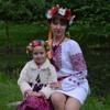 Anna Zhdan