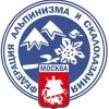 Голос Фаис-Москвы