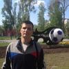 Григорий Баласанов