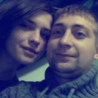 Фотография анкеты Юли Отто ВКонтакте