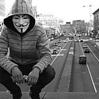 Фотография профиля Антон Мажорович ВКонтакте