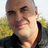 Olegas Slauta