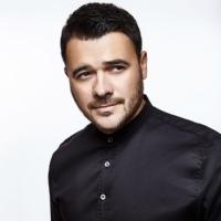 Фотография профиля Emin Agalarov ВКонтакте