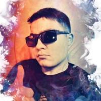 Личная фотография Sultan Tilegenov