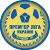 Прем'єр Ліга України  
