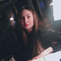 Фото Екатерины Головиной
