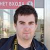 Андрей Перечицкий