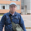 Вадим Артемьев