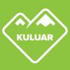Кулуар™ - походы, треккинги, восхождения
