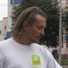 Андрей Буйда