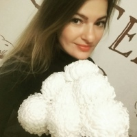 Личная фотография Екатерины Балан