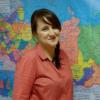 Лариса Марачиняну