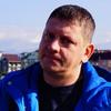 Andrey Podolyak