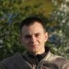 Илья Шарыгин