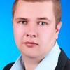 Григорий Кичигин