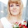 Tatyana Markova