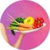 Food Expert | Тренер здоровья
